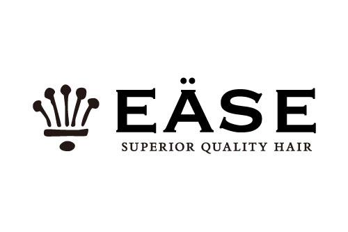 EASE_ogo